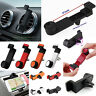 Mount Cradle Portable Rotate Car Mobile Phone Cell 360° Bracket Air Vent Holder