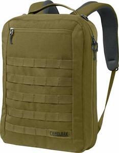 CamelBak Coronado Olive Green Daypack 5044