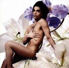 CD musicali r&b Prince