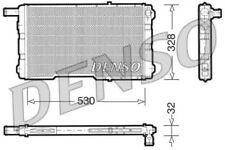 Kühler, Motorkühlung DENSO drm25009