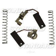 Alternator Brush Set Standard RX-145