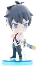 Blue Exorcist Ao no Figurine Figure Chibi-Style Animate Exclusive Rin Okumura A
