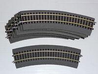 Roco Line  HO Gleise Schienen 42522