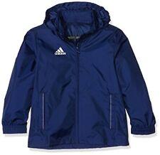 Manteaux, vestes et tenues de neige toutes saisons adidas pour garçon de 2 à 16 ans