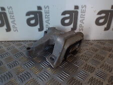 RENAULT TWINGO EXTREME 60 1.2 PETROL 2010 OFFSIDE FRONT TOP ENGINE MOUNT