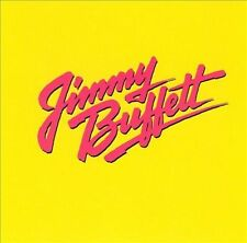Songs You Know by Heart: Jimmy Buffett's Greatest Hit(s) by Jimmy Buffett CD