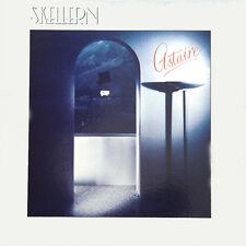 PETER SKELLERN Astaire FR Press Mercury 9109 702 1979 LP