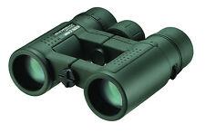 Eschenbach Binoculars sektor D compact+ 10x32 B