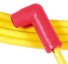 Spark Plug Wire Set-Universal Fit Accel 8031