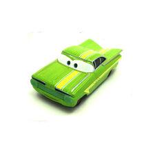 Disney Pixar Movie Cars Diecast Child Toy Green Ramone Loose Car