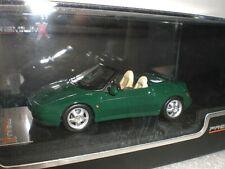Premium X PR0048 - Lotus Elan M100 1989 green - 1:43 Made in China