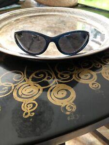 Gill Classic 9473H -polarized Sunglasses Unisex