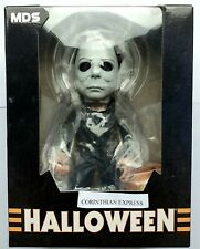 "MEZCO HALLOWEEN 1978 STYLIZED 6"" MICHAEL MYERS FIGURE (MEZCO DESIGNER SERIES)"