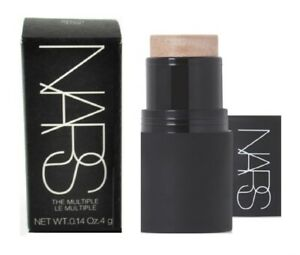 Nars The Multiple Copacabana Travel Size 4g / 0.14 oz - NEW AND BOXED -