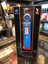 Ford 1:18 Scale Gas Pump