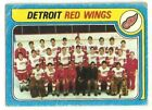 1979-80 Topps Basketball Cards 118