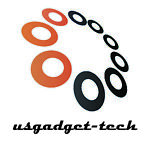 USgadget-tech