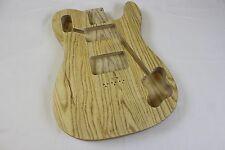 MJT Official Custom Order Vintage Aged Nitro Guitar Body Mark Jenny VTT DELUXE