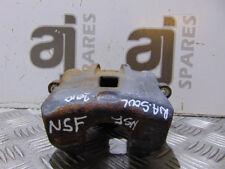KIA SOUL 1.6 DIESEL 2010 PASSENGER SIDE FRONT BRAKE CALIPER