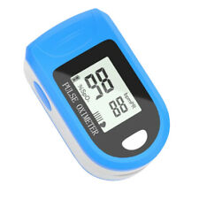 1PC oxymètre doigt clip petit moniteur d'oxygène sanguin SpO2 moniteur