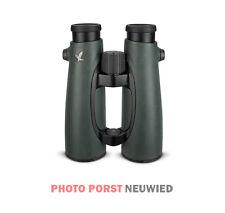Swarovski Optik prismáticos am 10x42 W B * nuevo modelo-Swarovski distribuidores *
