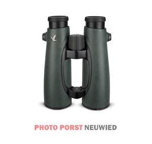 SWAROVSKI OPTIK Binoculars El 10x42 W B New Model - Specialist Retailer