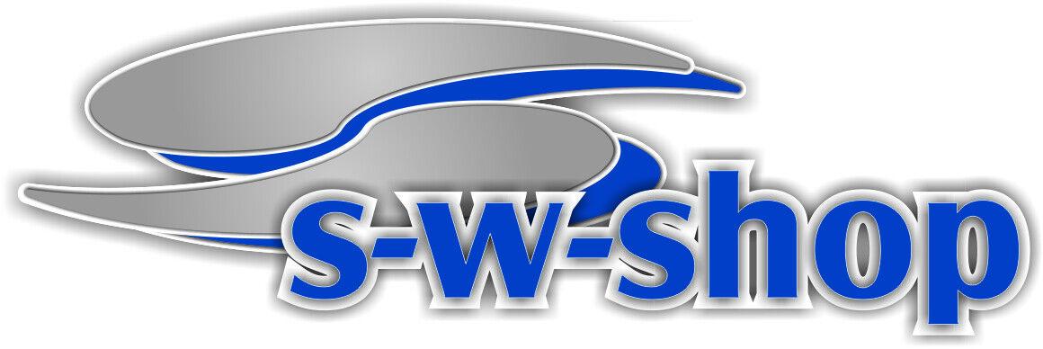 s-w-shop