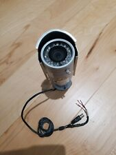 i3 International i3R363  CCTV Professional Infrared Camera 3.3-12mm 36ir LED