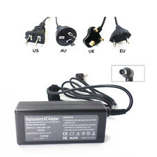 AC/DC Adapter Power Supply for Sony Vaio PCGA-AC19V Laptop Charger 19.5V 3.3A