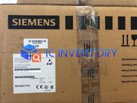 1PCS 6SE7021-8TB61 NEW IN OPEN BOX Siemens SIMOVERT Masterdrive