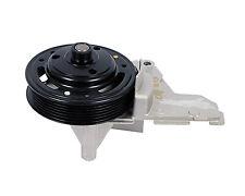 New Clutch Fan Pulley w/Bracket For Audi - A6, S4, VW - Passat OE # 078 121 235G