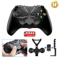 Protable Controller Mini Steering Wheel Tool For Racing Driving Xbox One X S