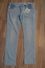 Denim Slim, Skinny L32 Maternity Jeans