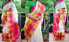 Veeraa Saree Exclusive Beautiful Designer Bollywood Indian Partywear Sari 197