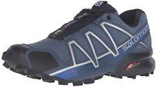 Chaussures Salomon Speedcross 4 383136 - 9m 44 2/3