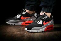 Nike Air Max 90 Essential Herren Herrenschuhe Sneaker Turnschuhe AJ1285 012  TOP