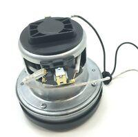 Genuine Hoover Small 120 VOLT 1300W VACUUM MOTOR ENGINE UH74210 UH74205 UH74200