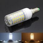 E14 E27 G9 5/7/10/12/16/18W 5730 SMD LED Mais Lampada Lampadina Spot Luce 220V