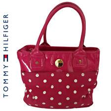 449263c84 Tommy Hilfiger Polka Dot Bags & Handbags for Women for sale | eBay