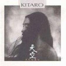 Kitaro TENKU (1986)