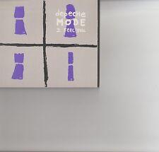 Depeche Mode-I Feel You UK cd single 1993
