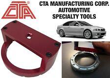 CTA Tools 2491 Fuel Tank Lock Ring Tool For BMW Porsche Mini New Free Shipping