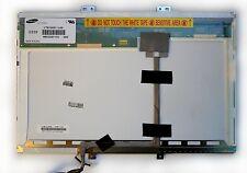 MONITOR DISPLAY MOD. LTN154X1-L02
