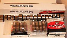 Chevy SBC 267 4.4L HP RV 443/465 Cam CAMSHAFT & LIFTERS
