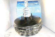 Bremskraftverstärker VW T4 Transporter Pritsche Kasten BUS ATE 03.7755-4202.4