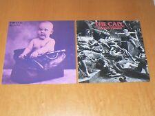 The Call vinyl bundle mint!!!