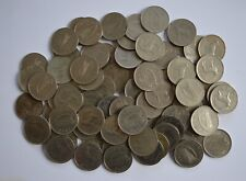 More details for ireland irish £1 punt eire job lot bulk 25 coins