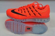 NEW MENS NIKE AIR MAX 2016 SZ 13