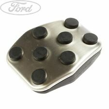 Genuine Ford Focus MK2 ST ST225 RS Clutch Pedal Pad 1366821