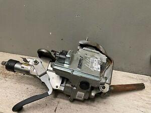 Renault Scenic ll Lenksäulen Servolenkung Servomotor  8200442177A 50300805 LHD